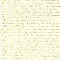 1865-06-18-Page 02-Letter 02