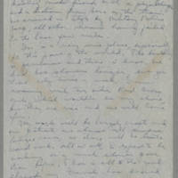 1945-04-26 Helen Angell to Bess Peebles Fox