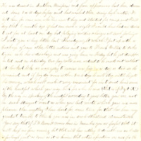02_1861-09-02-Page 02