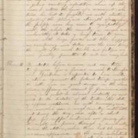 1861-07-10 -- 1861-07-11