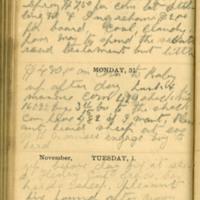 1864-10-30--1864-11-01