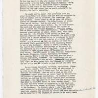 1973-04-14 Keynote Speech Page 10