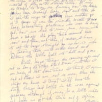 1942-12-05: Page 03