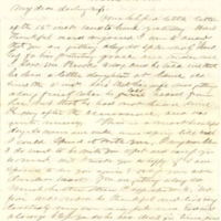 1864-03-27 Page 01