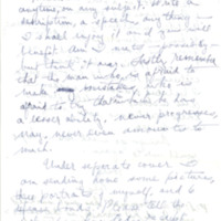 1942-03-21: Page 07