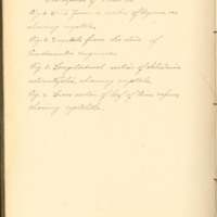 Vegetable secretions and the means by which by are effected by Kate L. Hudson, 1888, Page 57