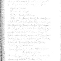 The terrestrial Adephaga of Iowa by Fanny Chastina Thompson Wickham, 1895, Page 218