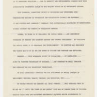 1975-04-20 Keynote Address: Chicanos and Education - Salvador Ramirez Page 5