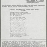 1969-02-06 Newsletter, Fort Madison Branch of the NAACP Page 6