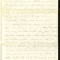 1867-10-21 Page 3