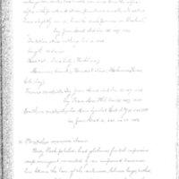 The terrestrial Adephaga of Iowa by Fanny Chastina Thompson Wickham, 1895, Page 215