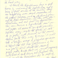 1943-03-23: Page 03