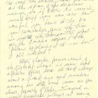 1942-06-02: Page 04