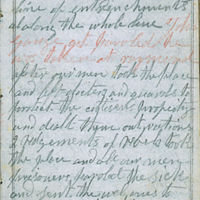1863-05-28 -- 1863-05-29