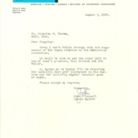 1964-08-03: 31858060072455-11
