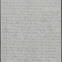 1943-07-23 Page 2