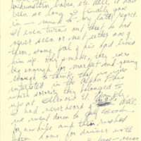 1942-06-02: Page 02