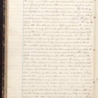 1864-04-24