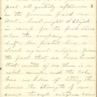1864-08-06
