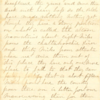 03_1864-06-02 Page 03