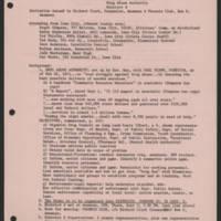 1971-09-02 Meeting at Anamosa Page 1