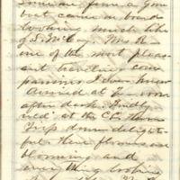 1865-02-15