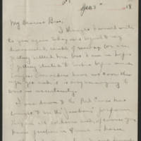 1919-01-08 Page 1