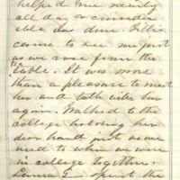 1865-03-23