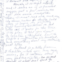 1942-03-30: Page 03