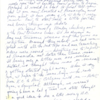 1942-02-18: Page 01