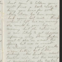1871-05-30 Page 3