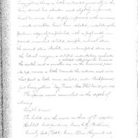 The terrestrial Adephaga of Iowa by Fanny Chastina Thompson Wickham, 1895, Page 196