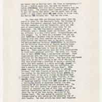 1973-04-14 Keynote Speech Page 8