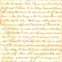 18_1862-08-21-Page 06
