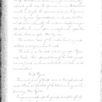 The terrestrial Adephaga of Iowa by Fanny Chastina Thompson Wickham, 1895, Page 200