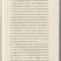 H.R. 7152 Page 55