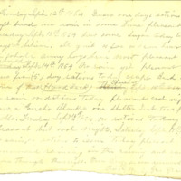1864-09-12 -- 1864-09-17