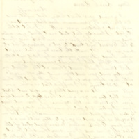 17_1861-06-29-Page 02
