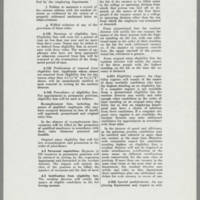 1971-07-21 Regents, Board of Page 63