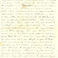 1861-09-25 Page 02