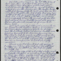 1912-04-28 Page 8