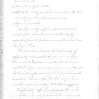 The terrestrial Adephaga of Iowa by Fanny Chastina Thompson Wickham, 1895, Page 35