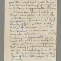 1942-09-08 Laura Davis to Lloyd Davis Page 4