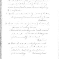 The terrestrial Adephaga of Iowa by Fanny Chastina Thompson Wickham, 1895, Page 74