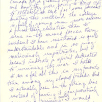 1942-09-25: Page 11