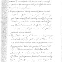 The terrestrial Adephaga of Iowa by Fanny Chastina Thompson Wickham, 1895, Page 13