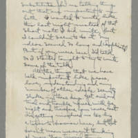1942-07-24 Laura Davis to Lloyd Davis Page 9
