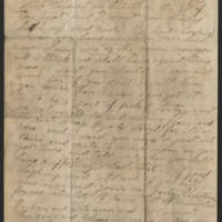 1870-12-02 Page 4
