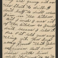 1917-06-07 Page 1
