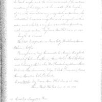 The terrestrial Adephaga of Iowa by Fanny Chastina Thompson Wickham, 1895, Page 283